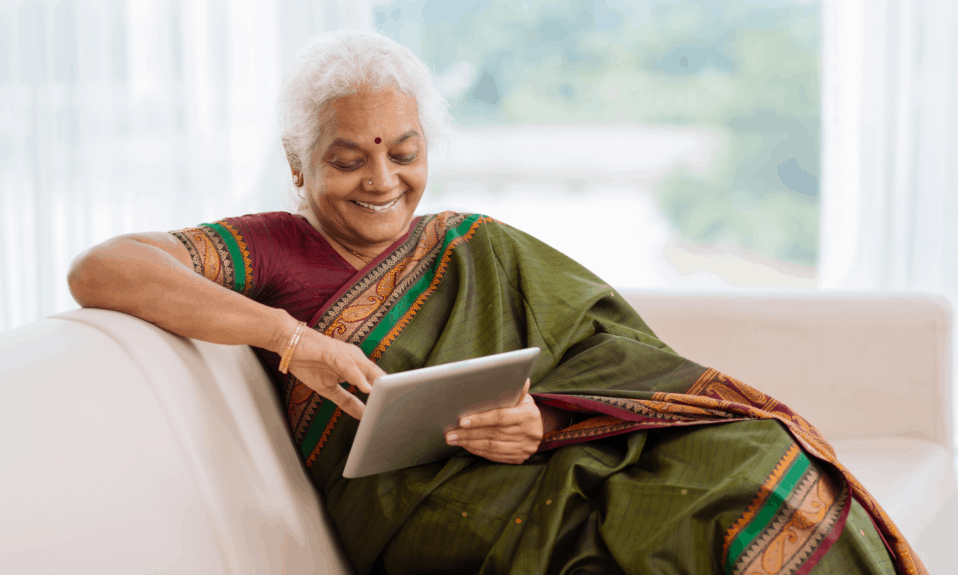 Internet Users in India – Statistics and Facts 2020